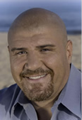 Chuck Gerena