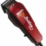 Wahl 8110 Best Balding Clippers